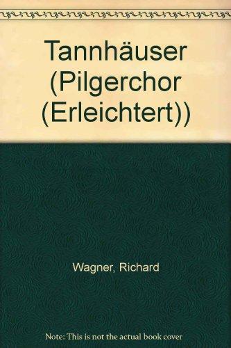 Tannhäuser: Pilgerchor (Erleichtert). WWV 70. Akkordeon.