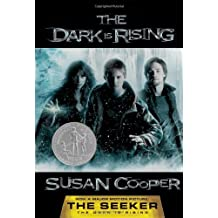 The Dark Is Rising (Dark Is Rising Sequence)