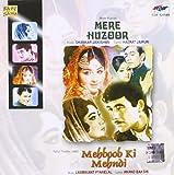 Mere Huzoor Mehboob Ki Mehndi