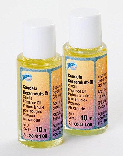 huile-parfumee-pour-bougies-10-ml-vanille