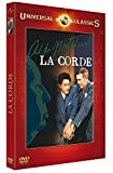 """Afficher """"La Corde"""""""