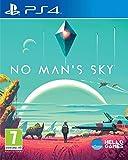 No Man's Sky [Importación Francesa]