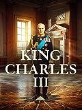 King Charles III [dt./OV]