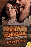 Body Language (The Boot Knockers Ranch)