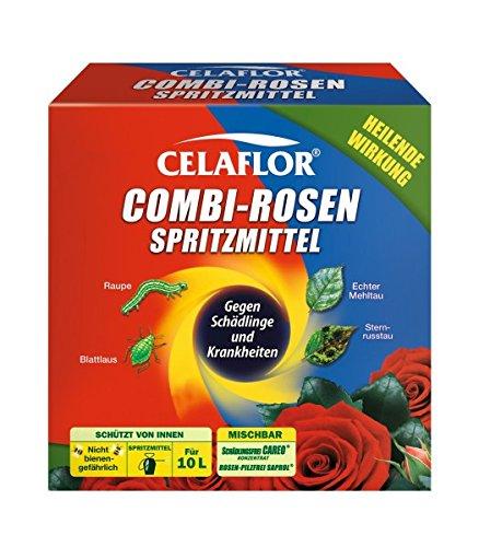 celaflor-combi-rosen-spritzmittel-2-x-100-ml-vollsystemische-wirkstoffe-gegen-schadlinge-sowie-3-ros
