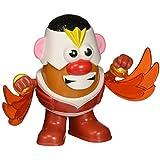 Figura Mr. Potato: Falcon 17 cm