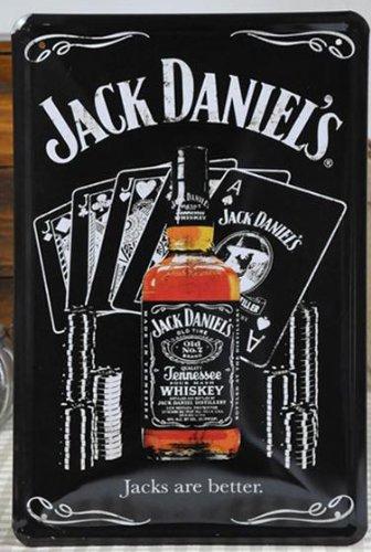 vintage-style-jack-daniels-retro-decorazione-da-parete-a-placca-metallica-30-x-20-cm