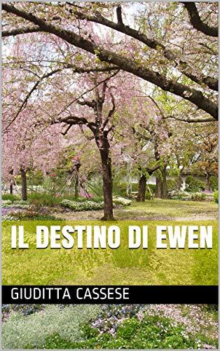 Il Destino di Ewen