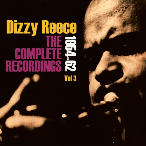 The Complete Recordings 1954-62 [Clean]