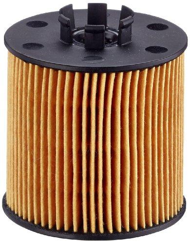 Preisvergleich Produktbild Mann Filter HU 712/6 X Oelfilter