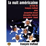Day for Night ( La Nuit américaine ) ( The American Night )