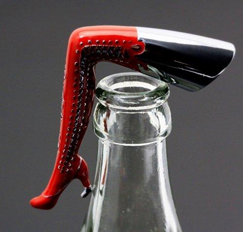flaschenffner-sexy-bein-paris-magnet-flaschenffner