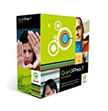 Produkt-Bild: QuarkXPress Passport 7 (PC/Mac)