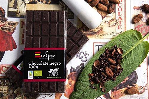 cioccolato-nero-al-100-con-cacao-ecologico-e-senza-zucchero-cacao-puro-prodotto-biologico-100-gr