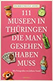 ISBN 9783954515103