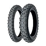 Michelin Reifen Mh3 Starcross f. 70/100-19 42MTTMH3STACROF R Motorrad
