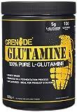 Grenade Essentials Glutamine