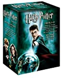 Harry Potter 1-5 [Special Edition] [10 DVDs]