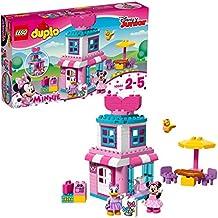 LEGO DUPLO Disney Boutique de Minnie Mouse (10844)