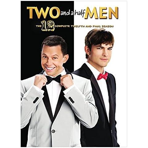 Two & A Half Men: Complete Twelfth & Final Season