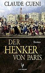 Der Henker von Paris: Roman (LP)