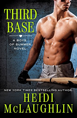 third-base-the-boys-of-summer-book-1
