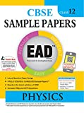EAD Physics - 12