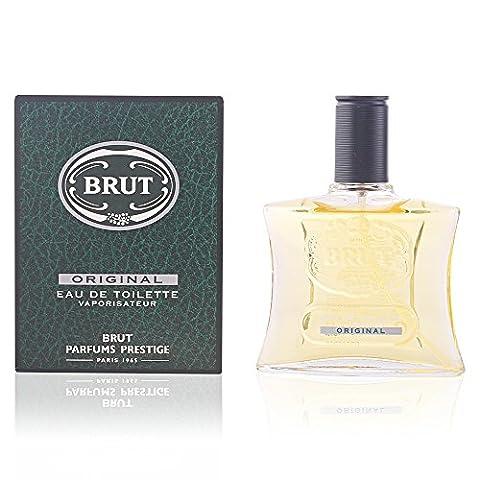 Brut De Faberge - Vapo 100 ml edt BRUT
