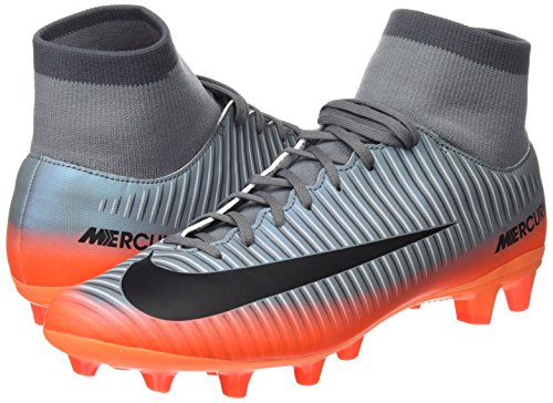 MERCURIAL VCTRY 6 CR7 DF AGPRO Mehrfarbig