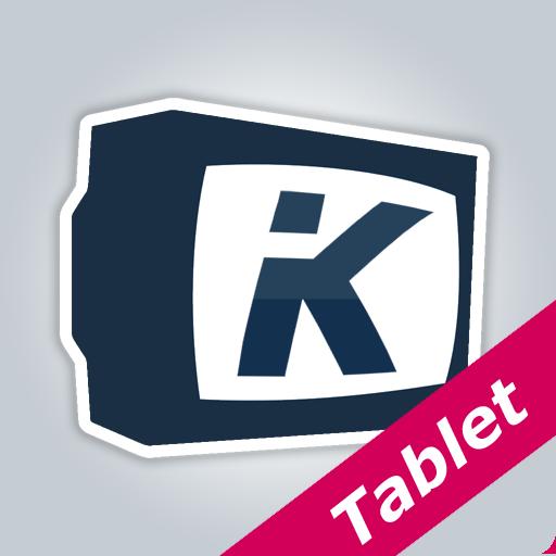 KLACK TV Programm - Das schnellste Fernsehprogramm