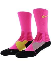 Nike crew chaussettes hyperelite de basket
