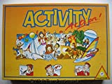 600920 - Activity Action