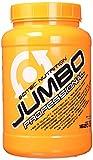 Scitec Jumbo Professional- Proteine, 1er Pack (1 x 1.62 kg)