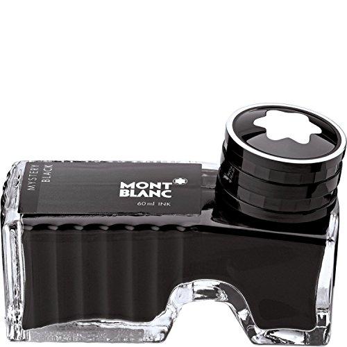 diverse-105190-encrier-noir-60-ml-import-royaume-uni