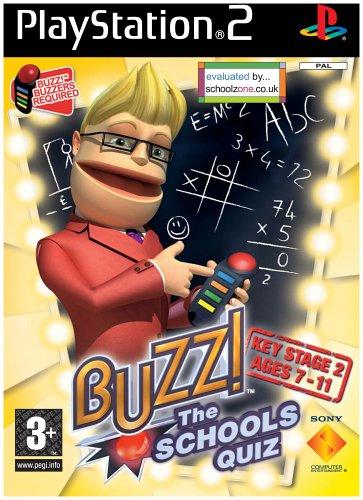buzz-the-schools-quiz-solus-ps2