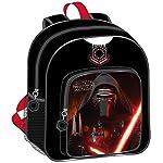 Chollos Amazon para Mochila escolar Star Wars–of...