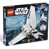 LEGO® 10212 Imperial Shuttle LEGO Star Wars