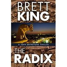 The Radix