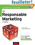 La bo�te � outils du Responsable mark...