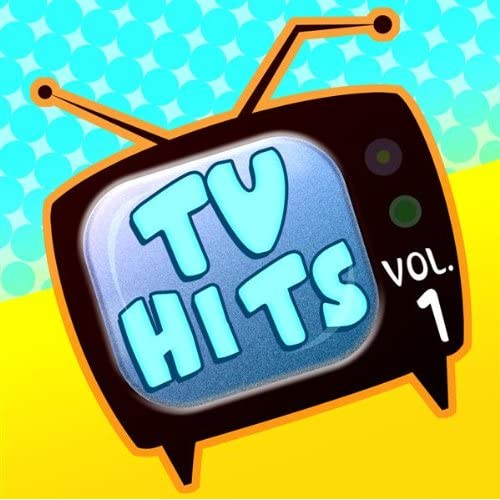 Crockett's Theme (Miami Vice)