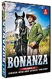 Bonanza Volumen 15 DVD España