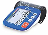 #2: Dr.Morepen BP-02-XL Extra Large Display BP Monitor