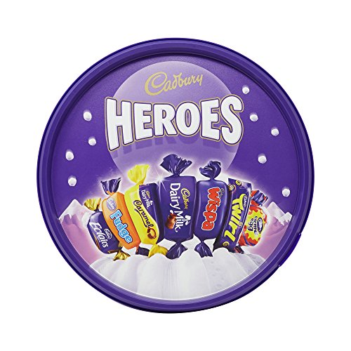 cadbury-heroes-chocolate-tub-695g