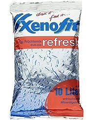 Xenofit Mineralstoff-Getränk refresh Früchtemix, 600g