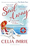 Sail Away by Celia Imrie