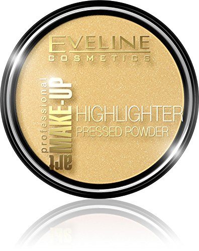 eveline-cosmetics-art-professional-make-up-highlighter-55-golden-14-g