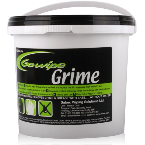 150-grime-wipes-cleans-hands-removes-grease-grime-without-water-comes-with-tch-anti-bacterial-pen