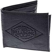 6b25918cf Amazon.es: carteras billabong