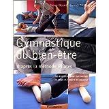 Gymnastique du bien-être d'après la méthode Pilates