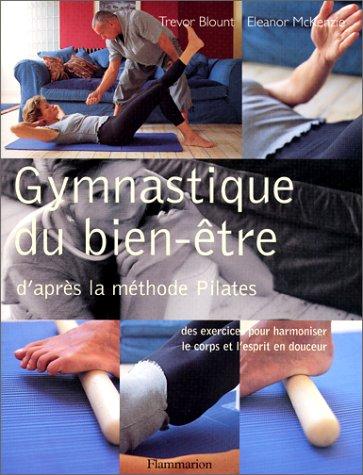 Pilatesystem
